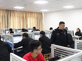 押运员资格证_绍兴市越城区安邦职业技能培训有限公司